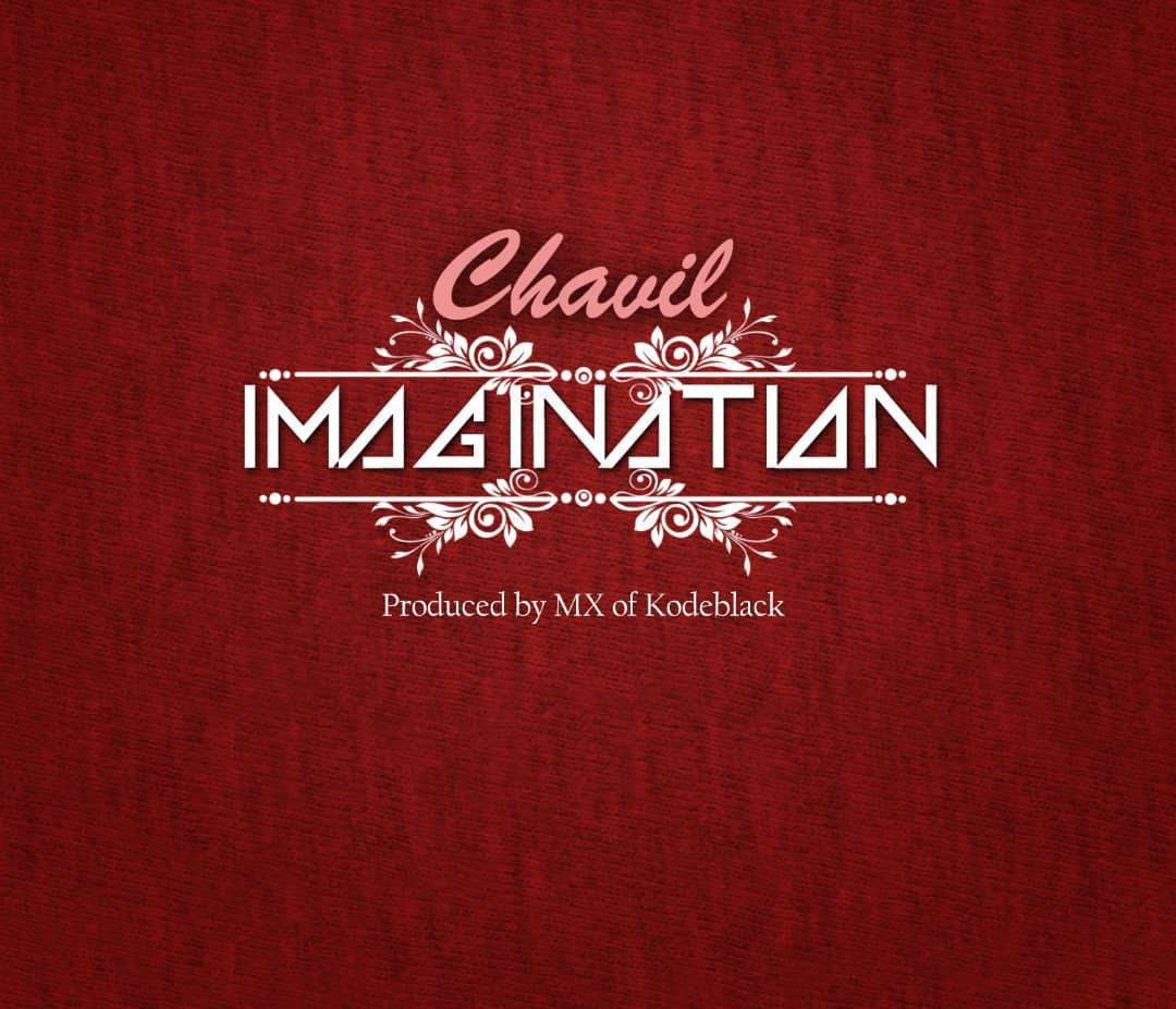 Chavil Imagination