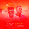 MUSIC: Makesense - Try Again Ft. Beejay (prod. by makesense)